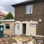New home for Prader-Willi Syndrome and Service Users with Learning Disabilities and High Needs